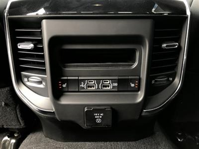 2019 Ram 3500 Crew Cab DRW 4x4, Pickup #097413 - photo 15