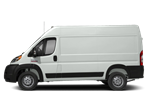 2019 ProMaster 2500 High Roof FWD,  Empty Cargo Van #097415T - photo 1