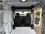 2019 ProMaster 2500 High Roof FWD, Empty Cargo Van #097435 - photo 1