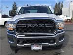 2019 Ram 3500 Crew Cab DRW 4x4, Harbor TradeMaster Service Body #097460 - photo 4