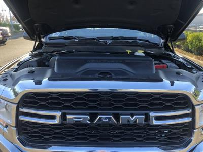 2019 Ram 5500 Crew Cab DRW 4x4, Cab Chassis #097465 - photo 26