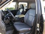 2019 Ram 5500 Crew Cab DRW 4x4, Cab Chassis #097465 - photo 10
