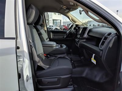 2019 Ram 3500 Crew Cab DRW 4x4, Knapheide Standard Service Body #097478 - photo 7