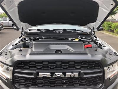2019 Ram 2500 Regular Cab 4x4, Harbor TradeMaster Service Body #097561 - photo 28