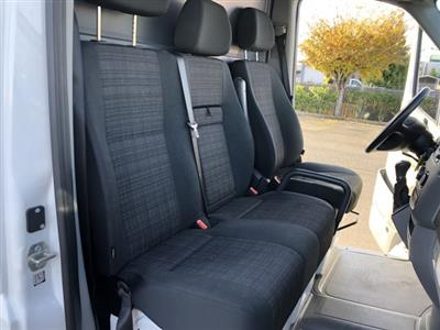 2017 Sprinter 3500 4x2, Empty Cargo Van #D6812 - photo 11