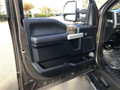 2017 F-250 Crew Cab 4x4, Pickup #D6818 - photo 26