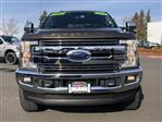 2017 F-250 Crew Cab 4x4, Pickup #D6818 - photo 4
