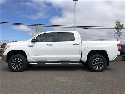 2014 Tundra Crew Cab 4x2, Pickup #H1945 - photo 6