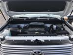 2014 Tundra Crew Cab 4x2, Pickup #H1945 - photo 28