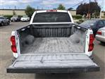 2014 Tundra Crew Cab 4x2, Pickup #H1945 - photo 7