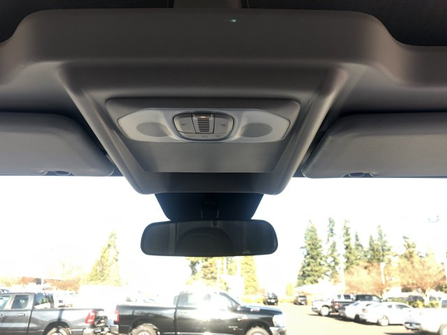 2020 ProMaster 1500 Standard Roof FWD, Empty Cargo Van #T0R010 - photo 24