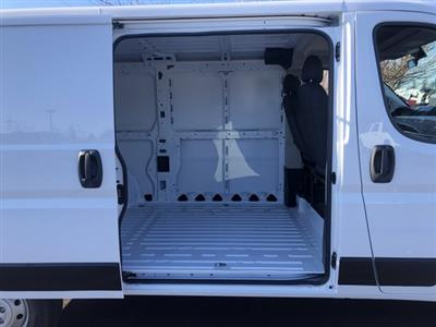 2020 ProMaster 1500 Standard Roof FWD, Empty Cargo Van #T0R010 - photo 13