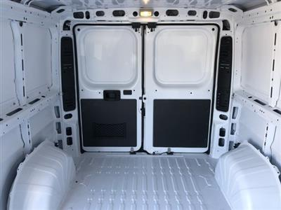 2020 ProMaster 1500 Standard Roof FWD, Empty Cargo Van #T0R010 - photo 14