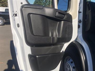 2020 ProMaster 1500 Standard Roof FWD, Empty Cargo Van #T0R010 - photo 27