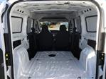 2020 ProMaster City FWD, Empty Cargo Van #T0R012 - photo 1