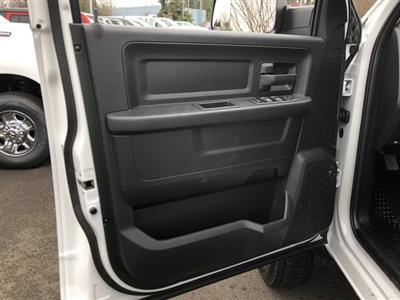 2020 Ram 5500 Crew Cab DRW 4x4, Cab Chassis #T0R101 - photo 24