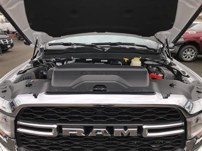 2020 Ram 5500 Crew Cab DRW 4x4, Cab Chassis #T0R101 - photo 26