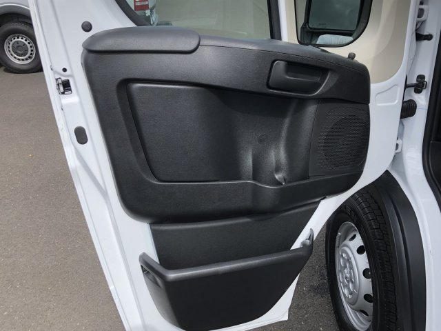 2020 ProMaster 1500 Standard Roof FWD, Empty Cargo Van #T0R109 - photo 28