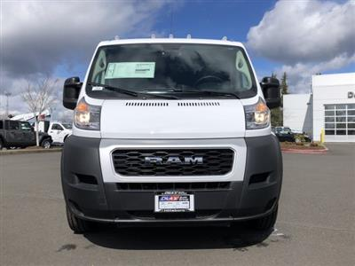 2020 ProMaster 1500 Standard Roof FWD, Empty Cargo Van #T0R109 - photo 3