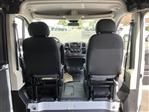 2020 ProMaster 1500 Standard Roof FWD, Empty Cargo Van #T0R109 - photo 15
