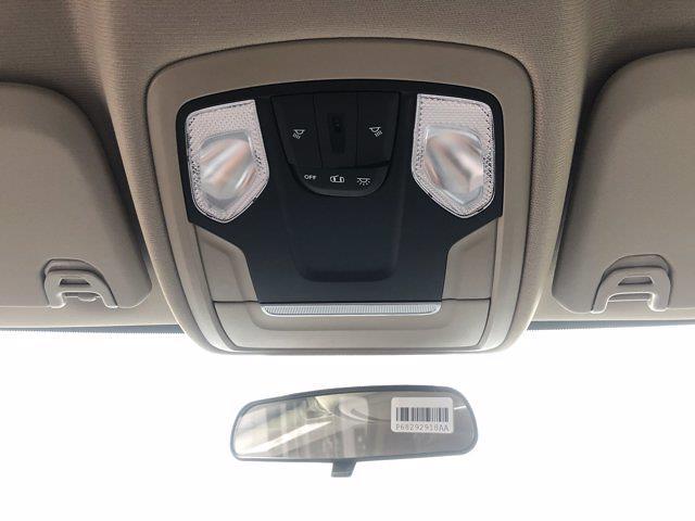 2020 Ram 5500 Regular Cab DRW 4x4, Knapheide Mechanics Body #T0R175 - photo 1