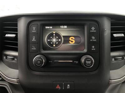 2020 Ram 5500 Regular Cab DRW 4x4, Knapheide KMT Mechanics Body #T0R175 - photo 25