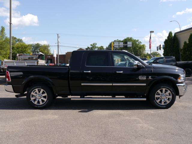 2017 Ram 2500 Mega Cab 4x2,  Pickup #217187 - photo 3