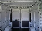 2018 ProMaster 2500 High Roof FWD,  Empty Cargo Van #218240 - photo 1