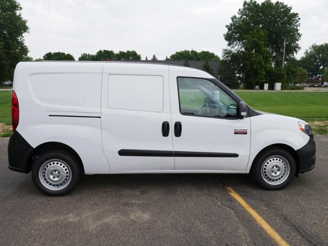 2018 ProMaster City FWD,  Empty Cargo Van #218262 - photo 3