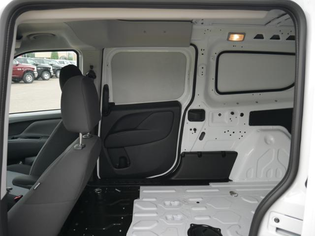 2018 ProMaster City FWD, Empty Cargo Van #218262 - photo 5