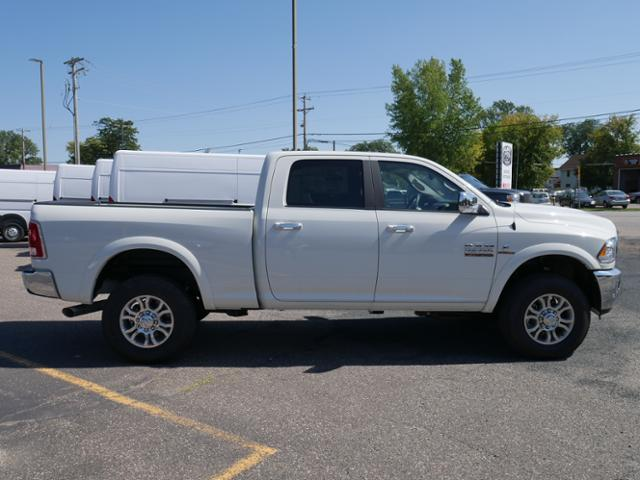 2018 Ram 2500 Crew Cab 4x4,  Pickup #218312 - photo 3