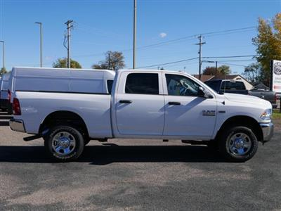 2018 Ram 2500 Crew Cab 4x4,  Pickup #218314 - photo 3