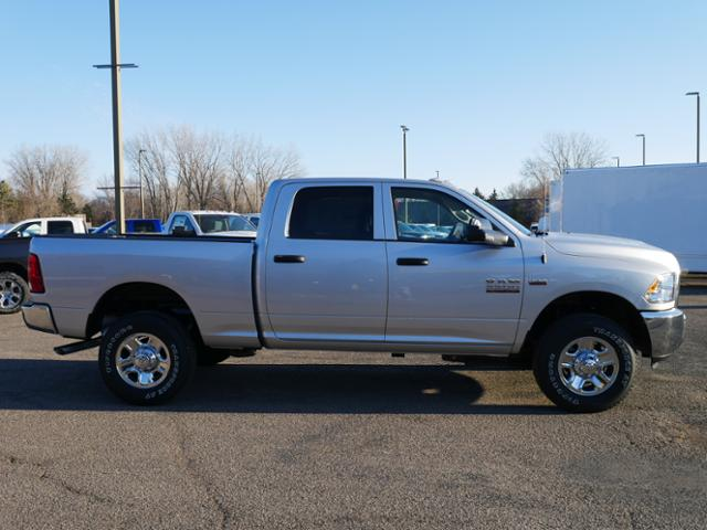 2018 Ram 2500 Crew Cab 4x4,  Pickup #218321 - photo 3