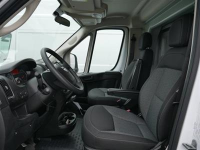 2018 ProMaster 3500 Standard Roof FWD,  Knapheide KUV Service Utility Van #218340 - photo 5