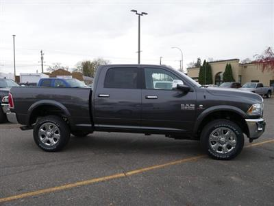 2018 Ram 2500 Crew Cab 4x4,  Pickup #218346 - photo 3