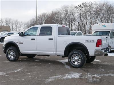 2018 Ram 2500 Crew Cab 4x4,  Pickup #218347 - photo 2