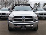 2018 Ram 5500 Regular Cab DRW 4x4,  Knapheide Drop Side Dump Body #218352 - photo 3