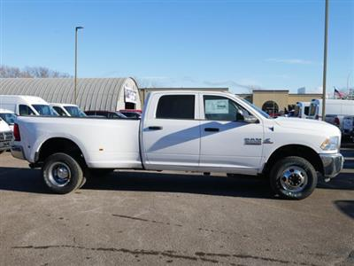 2018 Ram 3500 Crew Cab DRW 4x4,  Pickup #218354 - photo 3