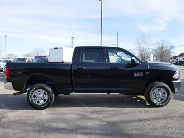 2018 Ram 2500 Crew Cab 4x4,  Pickup #218370 - photo 3