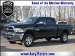 2018 Ram 2500 Crew Cab 4x4,  Pickup #218370 - photo 1
