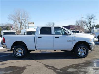 2018 Ram 2500 Crew Cab 4x4,  Pickup #218372 - photo 3