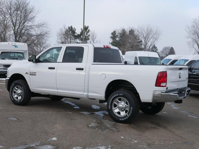 2018 Ram 2500 Crew Cab 4x4,  Pickup #218374 - photo 2