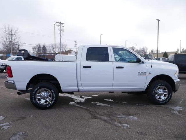 2018 Ram 2500 Crew Cab 4x4,  Pickup #218374 - photo 3