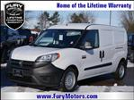 2018 ProMaster City FWD,  Empty Cargo Van #218386 - photo 1