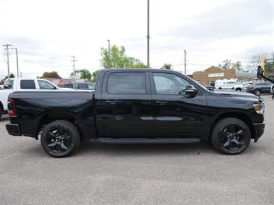 2019 Ram 1500 Crew Cab 4x4,  Pickup #219000 - photo 3