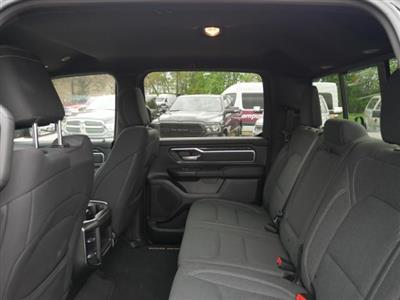 2019 Ram 1500 Crew Cab 4x4,  Pickup #219000 - photo 5