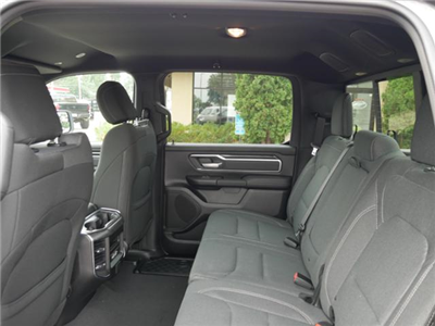 2019 Ram 1500 Crew Cab 4x4,  Pickup #219011 - photo 5