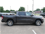 2019 Ram 1500 Crew Cab 4x4,  Pickup #219011 - photo 3