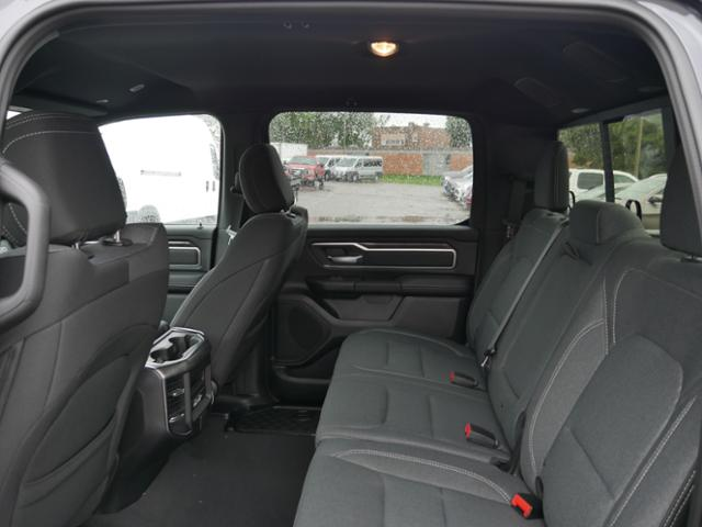 2019 Ram 1500 Crew Cab 4x4,  Pickup #219022 - photo 5