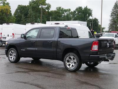 2019 Ram 1500 Crew Cab 4x4,  Pickup #219022 - photo 2